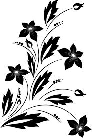 free vector graphic flower plant ornament bouquet free image