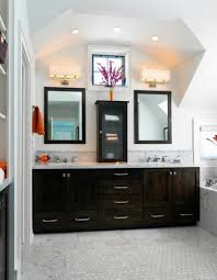 Black Bathroom Vanity Light February 2018 S Archives Square Bathroom Sinks Custom Bathrooms