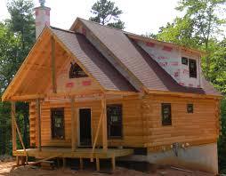 local builder