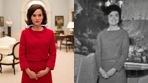 Jackie Kennedy White House Restoration Jackie Kennedy U0027s Real White House Tour Cbs News