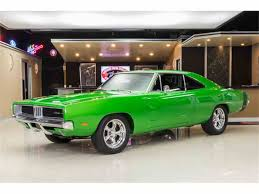 69 dodge charger supercharged 1969 dodge charger for sale on classiccars com 22 available