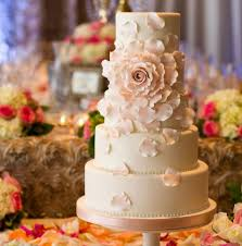 9 best petal wedding cake images on pinterest petal wedding