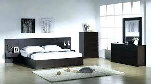 king bedroom sets modern platform bedroom sets with storage king contemporary bedroom sets