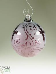 29 best blown glass ornament decor images on glass