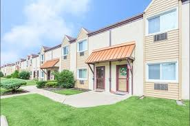 the addison at english village apartments 700 lower state rd