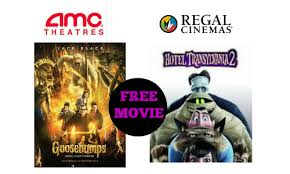 movie theater deal free kids ticket southern savers