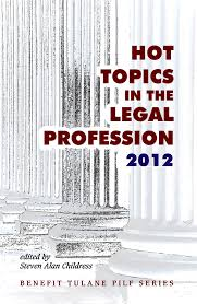 legal profession blog