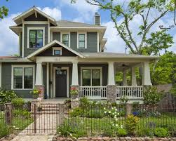 Ranch Style House Exterior 52 Best Traditional Contemporary Style Homes Exterior Edition