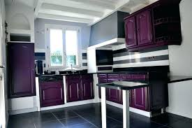 cuisine rustique provencale moderniser une cuisine relooker cuisine rustique great comment