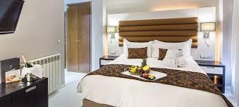 hotel andorre avec dans la chambre hotel spa princesa parc andorra hotel in arinsal vallnord