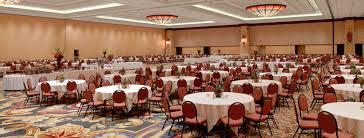 wedding center dallas wedding venues gaylord texan resort in dallas