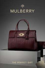 new arrivals from mulberry croc embossed leather accessories