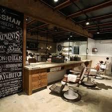 barbershop interior design r in amazing decorating ideas small
