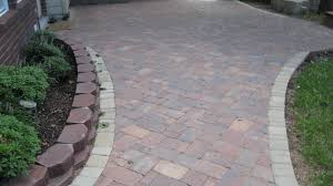 Patio Concrete Pavers by Benefits Of Patios Made From Concrete Pavers Legacy Custom Pavers