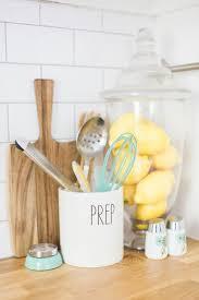 Turquoise Kitchen Decor Ideas Kitchen Fabulous Teal Color Kitchen Decor Turquoise Kitchen