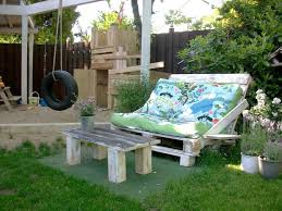 Chairs For Outside Patio 39 Outdoor Pallet Furniture Ideas And Diy Projects For Patio
