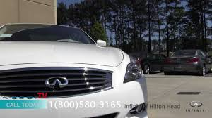 2012 infiniti g37 journey coupe walk around youtube