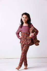 china cute girls pajamas china cute girls pajamas shopping guide