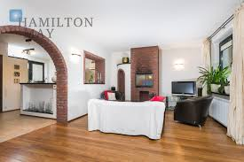 Home Design Group Zielonki by Houses For Sale In The Krakow Area With Hamilton May