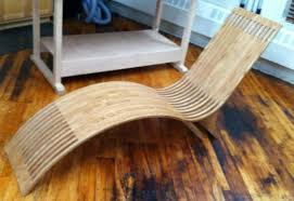 31 fantastic good woodworking projects egorlin com