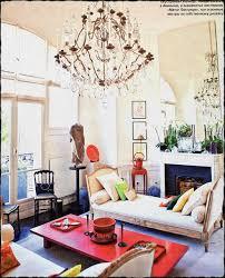 Home Decor Interior Best 25 Paris Living Rooms Ideas On Pinterest Art Deco