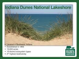 Indiana national parks images Great lakes restoration at national parks naureen rana 2012 jpg