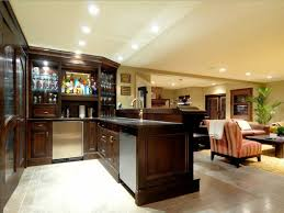 interior stunning home bar designs for small spaces with