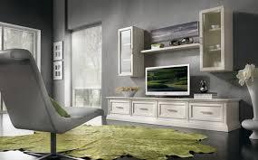 casa e giardino albert stock arredamenti e mobili in legno per casa e giardino