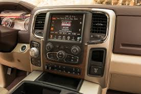 Dodge Ram 1500 Dash Fuse Box Removal 2014 Ram 1500 Is Motor Trend U0027s 2014 Truck Of The Year