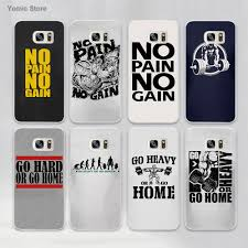 character quote sports go heavy or go home heavy gym quotes sports hard white case cover
