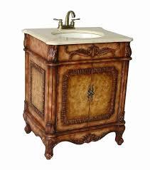 12 to 34 inch single sink vanities vanity with sink petite