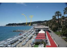 soggiorno mery varazze best soggiorno marina varazze pictures modern home design