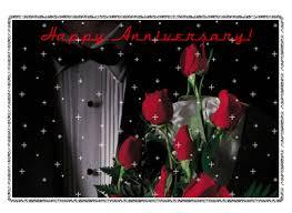 wedding wishes gif anniversary orkut greetings e cards anniversary orkut scraps