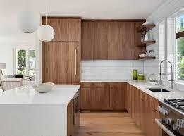 what are veneer cabinets oakwood veneer the experts in and burl wood veneer
