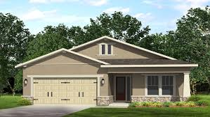 Florida House Plans With Pool Artisan Lakes The Prestige Collection New Active Homes
