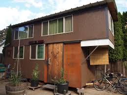 tiny house listings 24 strikingly ideas tiny house listings now