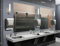 commercial bathrooms designs 1000 commercial bathroom ideas on