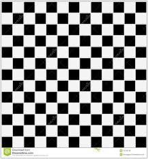 Tile Floor Texture White Ceramic Floor Tile Texture Tiles Home Design Ideas