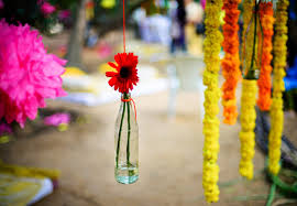 Indian Wedding Decoration South Indian Wedding Flower Decorations Tbrb Info
