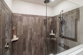 Walk In Shower Designs by Showers Commodore Of Indiana