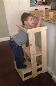 wonderful kitchen helper stool 11 step stools for kids