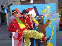 clowns for birthday in manchester aeiou kids club manchester kids birthday party entertainment in manchester clowns aeiou kids