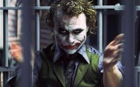 Heath Ledger Halloween Costume Jared Leto Heath Ledger Twisted History Joker