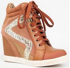 Converse High Heels Converse Heels For Styles