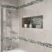 bathroom shower tile ideas pictures bathroom design glass tile shower tile designs glass tile