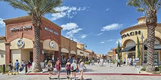 Ontario Mills Store Map Big Bargain Outlet Malls Visit California
