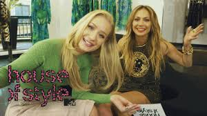 house of style season 2 iggy azalea u0026 jlo talk versace