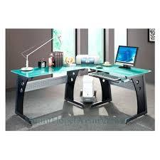 Corner Desk Ebay Ebay Home Office Furniture Desk Oak Corner Desk Ebay Corner Desk