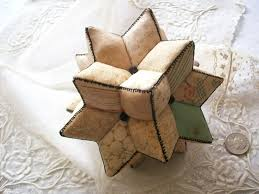 Armchair Pincushion 105 Best Make Some Pin Cushions Images On Pinterest Pincushions