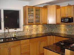 Kitchen Cabinets Showroom Kitchen Islands Kitchen Showrooms Long Island Home Design